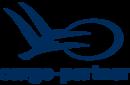 logo BRCI