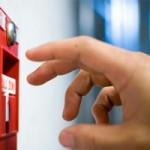 Va stam la dispozitie cu noi servicii: Securitate la Incendiu şi Managementul Situaţiilor de Urgenţă