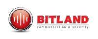 logo-bitland
