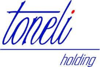 logo-toneli